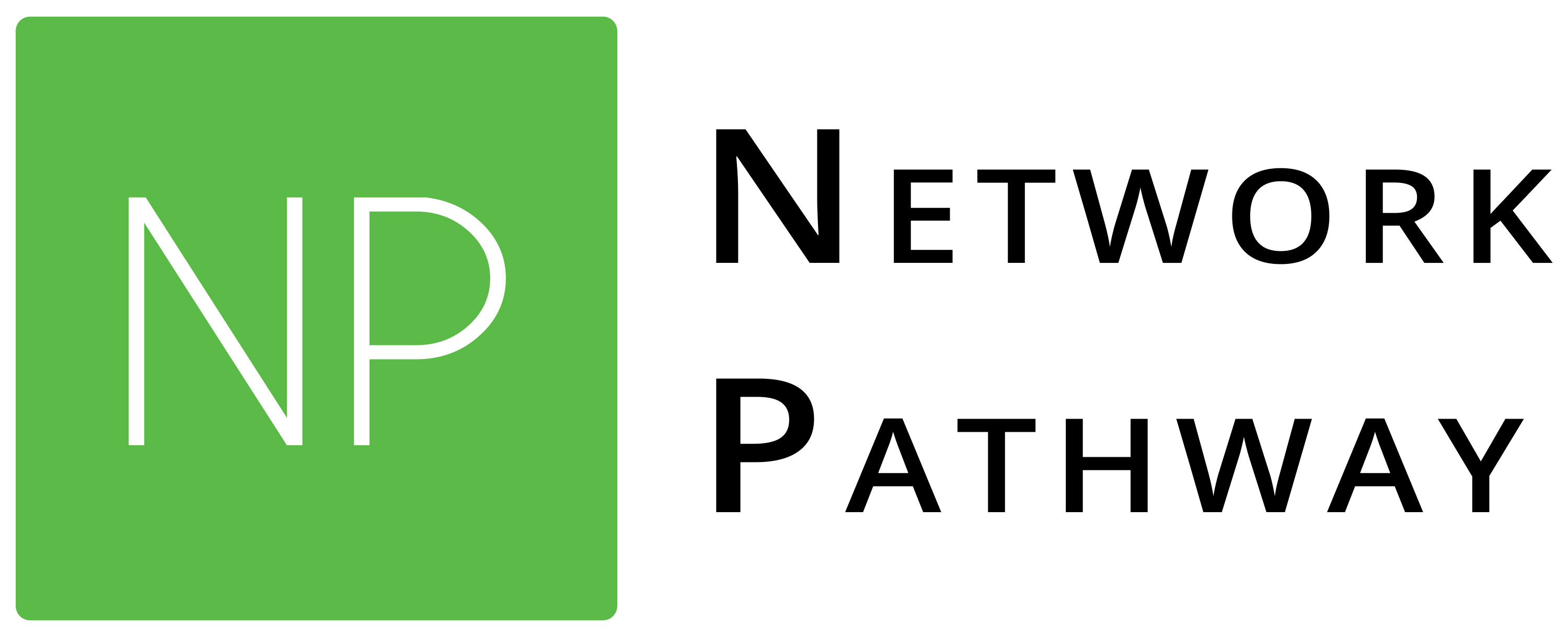 Visit the Network Pathway Website